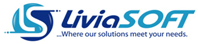 Liviasoft Technologies, LTD